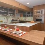 Kichen Remodeling Designs