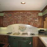 country kitchen remodel Tarzana