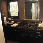 bathroom remodel Encino