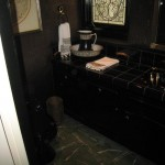 bathroom renovation Encino