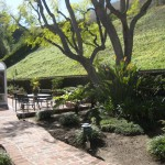 landscaping Studio City