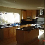 kitchen renovation Burbank
