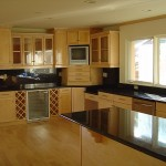 kitchen remolding Glendale