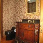 small bathroom remodel Woodland Hills