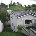 new home builder Woodland Hills