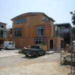 Venice Home Construction
