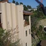 Building Contractor LA