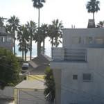 Santa Monica contractor
