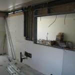 Before Remodel